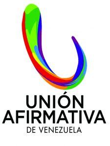 Unión Afirmativa