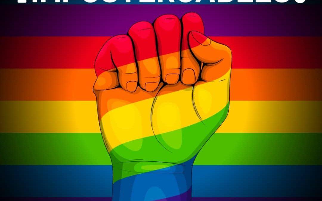 Organizaciones LGBTI ante el Acuerdo de la Asamblea Nacional
